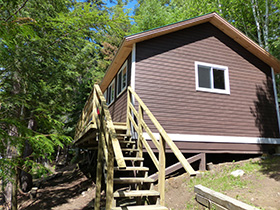 Algonquin Park Ontario Summer Girls Camp Amp Arts Program Tanamakoon